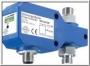 Датчики и индикаторы потока жидкости и газа