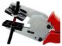 Кабельные аксессуары и инструмент Lapp Group