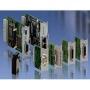 Функциональные модули для bmaXX 4400 Baumuller