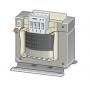 Сетевой дроссель DEX-LN3-040 Moeller