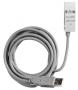 Кабель передачи данных EASY800-USB-CAB
