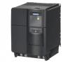 Преобразователь частоты Micromaster 420 Siemens