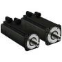 Трехфазные синхронные редукторные двигатели DSD-IPG Baumuller
