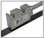 Измерительные системы GEMAC