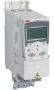 Стандартные приводы ABB ACS310, 0,37 — 22 кВт