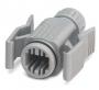 Сальниковый корпус для кабеля VS-08-T-RJ45/IP67 Phoenix Contact