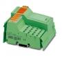 Контроллер ILC 200 IB