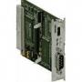 Программируемый логический контроллер b maXX-drivePLC Baumuller