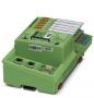 Контроллер ILC 370 PN 2TX-IB/M
