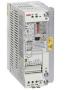 Компонентные приводы АББ ACS55, 0,18 - 2,2 кВт / 0,25 - 3 л.с.