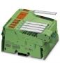 Контроллер ILC 200 IB-PAC