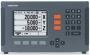 ND780 Устройство цифровой индикации для трех осей.
