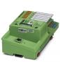 Контроллер ILC 330 ETH