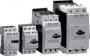Автоматический выключатель 3RV1021-4BA15  Siemens
