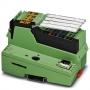 Контроллер ILC 151 ETH/XC
