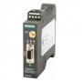 Модем Sinaut MD 720-3 GSM/GPRS Siemens