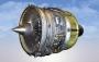 Модернизация системы контроля  ГМП-18Т РУ двигателя Д-18Т