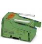 Контроллер ILC 200 UNI-PAC