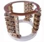 Щеткодержатель (щеточный узел) для электродвигателей Baumuller