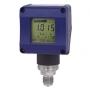 UniTrans® Универсальный преобразователь давления, UT-10 и  UT-11