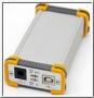 SSI-USB конвертер (SSI2USB)