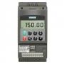 Базовый пульт управления MICROMASTER 4  (BOP-2) Siemens