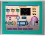 Панель оператора HMI 1550