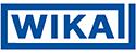Wika(бренды)