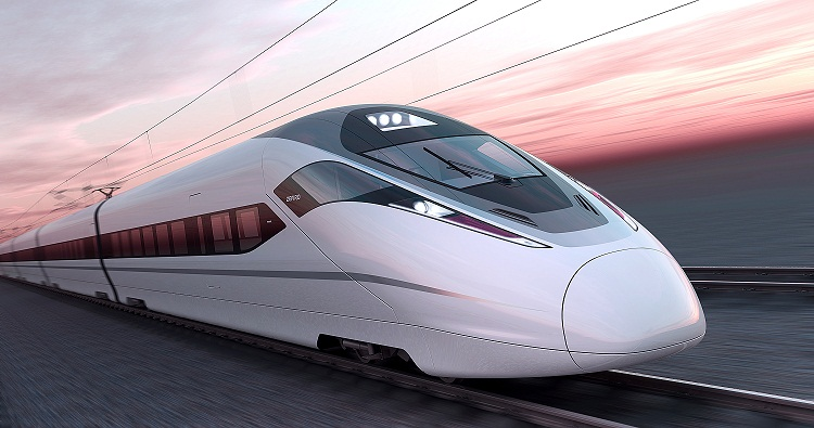 http://technosens.com.ua/images//super-maglev-train.jpg